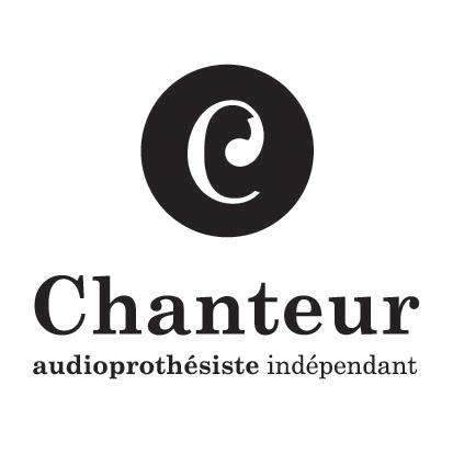 Audition Chanteur Aquitaine